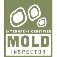 InterNACHI Certified Mold Inspector