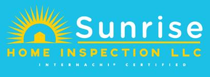 Sunrise Home Inspection LLC