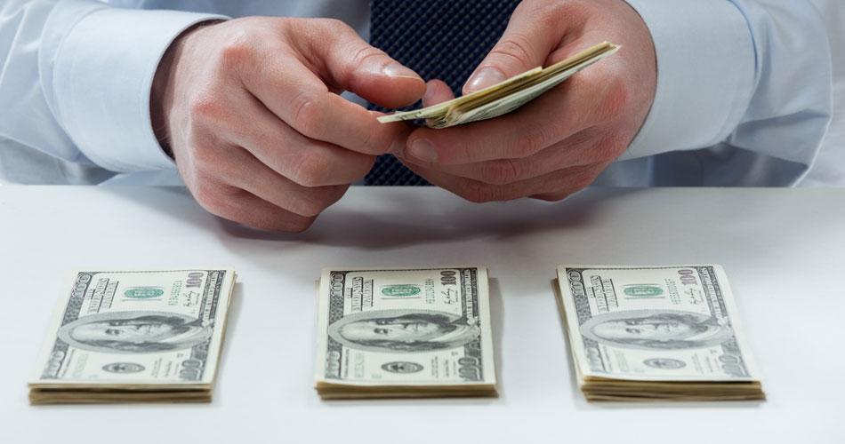 Loan Draw Inspection